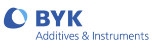 BYK Additives logo