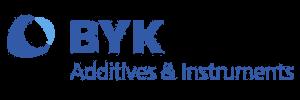 BYK Instruments logo