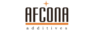 AFCONA Additives logo