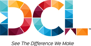 DCL logo