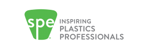 Society of Plastics Engineers logo