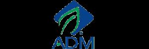 ADM Lecithin logo