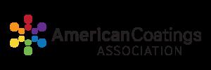 American Coatings Association logo
