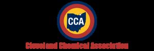 Cleveland Chemical Association logo
