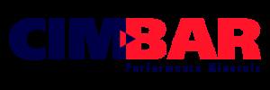 Cimbar Performance Minerals logo