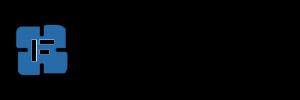 Fawcett Mixing Equipment logo