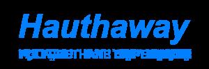 Hauthaway Polyurethane Dispersions logo