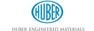 Huber Engineered Materials logo