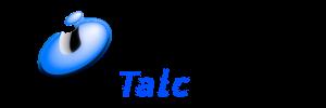 Imerys Talc logo