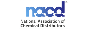 National Association of Chemical Distributors logo