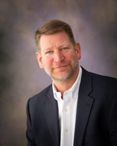 dar-tech President Brett Walburn