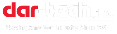 dar-techinc.com logo