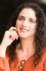dar-tech, inc. Marketing Director Gina Tabasso