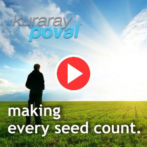 Kuraray Poval video thumbnail