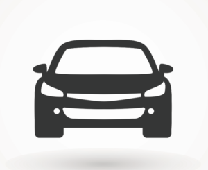 Car Care Appearance Product Icon