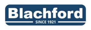 Blachford logo