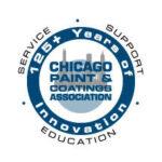 Chicago Paint & Coatings Association